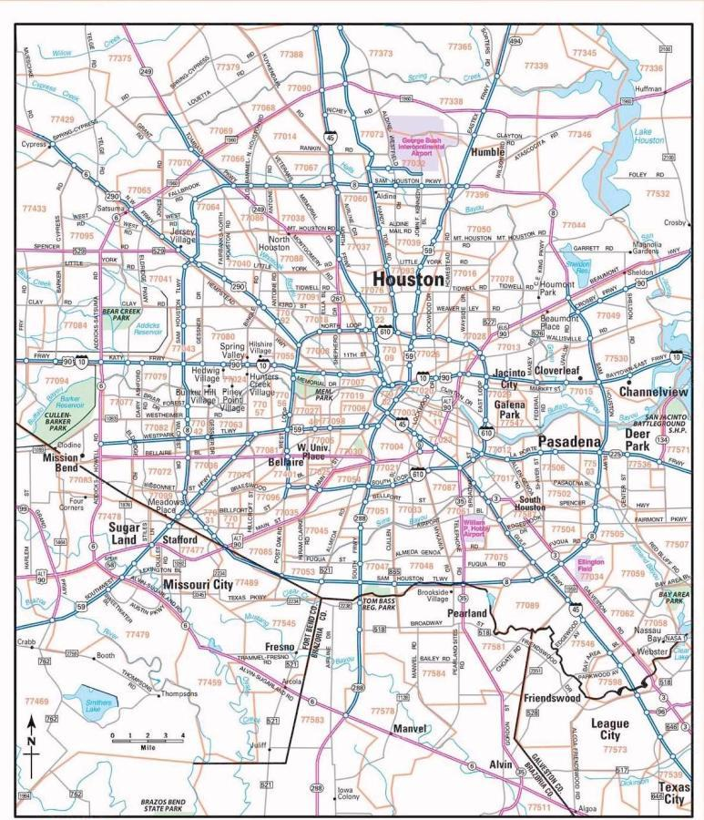 hobby airport houston map with Rates For Limo And Town Car In Houston Tx on 2438236103 moreover Indiana Elevation Map likewise 3252658950 also Versailles Indiana Map also Houston Bike Trails Map.