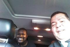 houston-celebrity-vip-limo