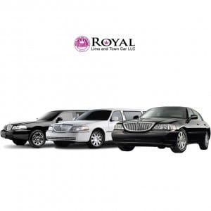 Airport Transportation- Town Car or Limo