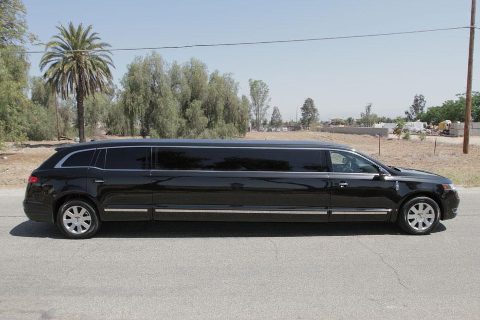 houston-limo-rental