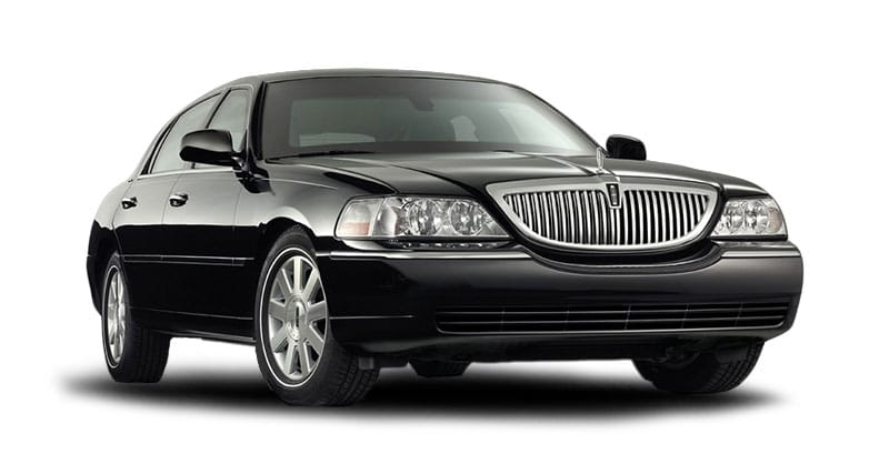 Airport Car Service in Houston From Both Hobby & Bush Intercontinental