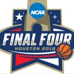 Houston Final Four ncaa