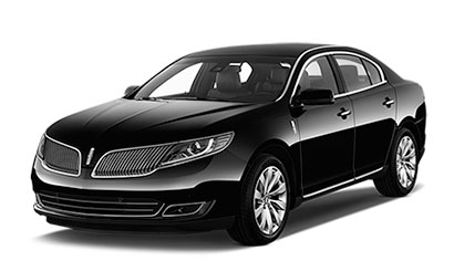 Houston Airport Limo Town Car Services Limousine Suv Passenger Van