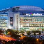 Houston Sporting Events Transportation