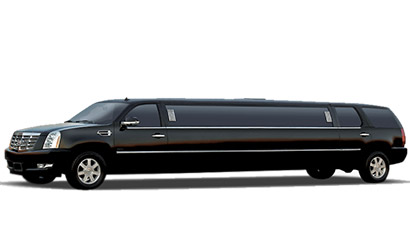 Cadillac Escalade Stretch Limo